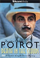 Poirot: Death in the Clouds [DVD] [Import]