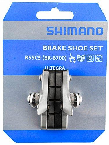 SHIMANO BR-6700 Ultegra Caliper Pad Set (Road) -  Y8G698080