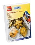 Glorex GmbH Soap Fix Creativset Seife Maritim