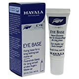 Mavala Eye-Lite Eye Base Fixing Base, 0.34 Ounce