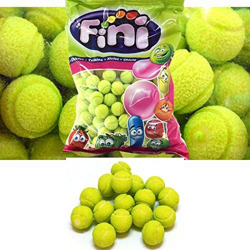 Fini Tennisball Gum 1 kg