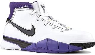 Kobe 1 Proto Mens Hi Top Basketball Trainers Aq2728 Sneakers Shoes