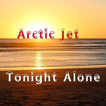 Tonight Alone