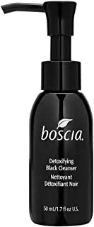 Best japanese charcoal cleanser Reviews