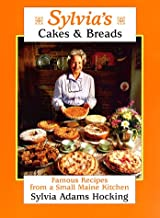 Best famous recipes from maine Reviews