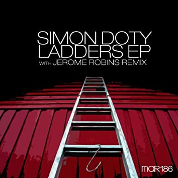 LADDERS EP