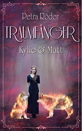 Traumfänger - Kylie & Matt