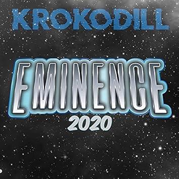 Eminence 2020