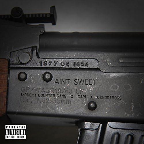 Genodaboss feat. Cap1 & McG