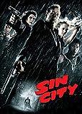 Sin City [dt./OV]