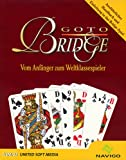 Goto Bridge - Vom Anfänger zum Weltklassespieler