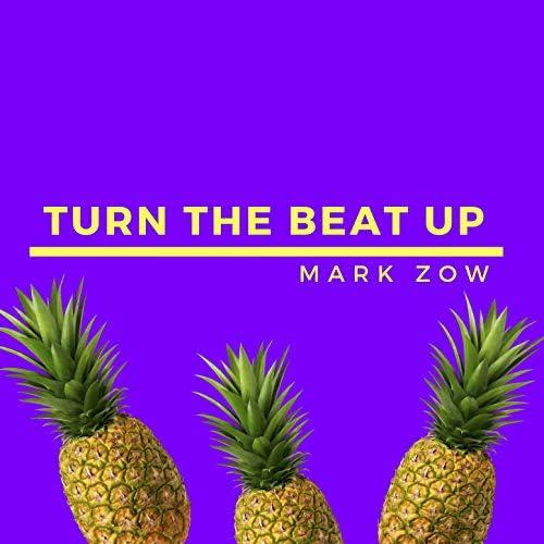 Mark Zow