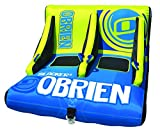 O' Brien Slacker 2 Towable Tube...