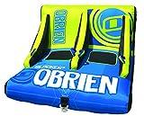 O'Brien FBA_2161575, Tubo trainabile Unisex-Adulto, per 2 Persone...