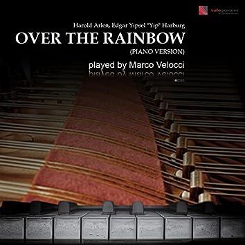Over the Rainbow (Piano Version)