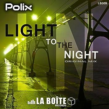Light To The Night