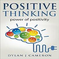 Positive Thinking's image