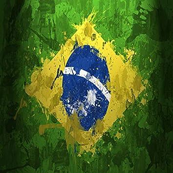 Pro Meu Brasil Voltar