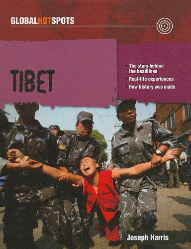 Tibet (Global Hotspots)