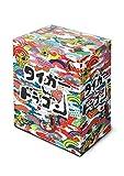 タイガー&ドラゴン 完全版 Blu-ray BOX[Blu-ray/ブルーレイ]