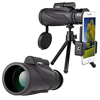 Best telescope for mobile phone Reviews