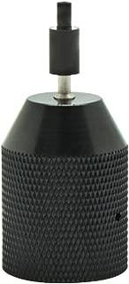 Gurlleu Paintball Quick Refill Change 12g CO2 Cartridge Adapter (G 1/2 Female Thread)