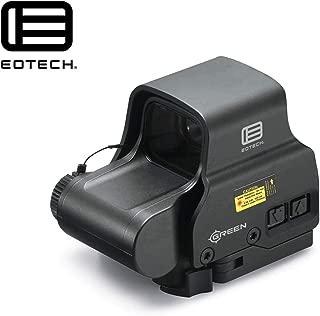 Best eotech sight reticles Reviews
