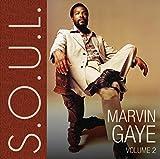 Songtexte von Marvin Gaye - S.O.U.L. 2