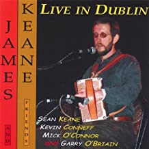 Reels: the Bank of Ireland/Dan Breen`S/A Fair Wind/Last Nights F