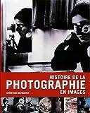 Histoire de la photographie en images
