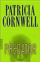 Predator (A Scarpetta Novel)