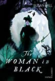 The Woman In Black (Vintage Childrens Classics)...