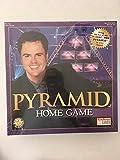 Pyramid Home Game