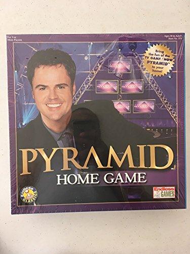 1000 pyramid - 7