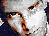 Posters-Galore CLIVE Owen Art Print Poster