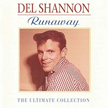 Runaway: The Ultimate Collection
