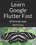 Learn Google Flutter...image