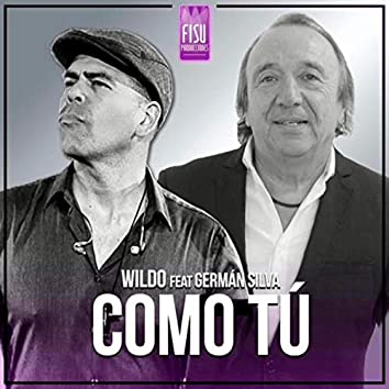 Como Tu (Remix)