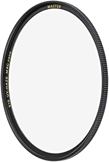 B+W UV-filter MRC Nano Master 95 mm (16x gehard, Slim, Premium)