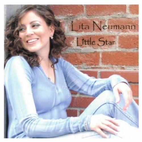 Lita Neumann
