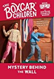 Mystery Behind the Wall (17) (The Boxcar Children Mysteries)