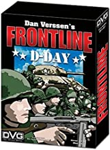 Frontline D-Day