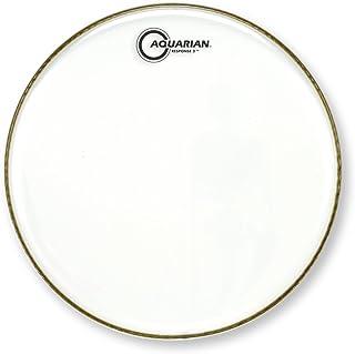 Aquarian Drumheads Drumhead Pack (RSP2-18B)