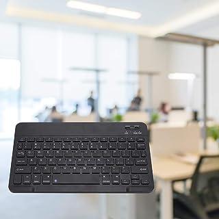 80 tangentbord för Android, Bluetooth 3.0 Slim Bluetooth-tangentbord för Android/IOS/WIN
