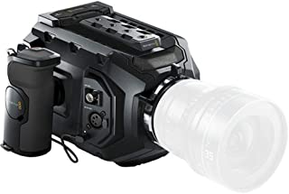 Blackmagic Design URSA MINI 4K EF - Videocámara