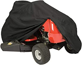 MTD 490-290-0013 Lawn Tractor Cover Genuine Original Equipment Manufacturer (OEM) Part
