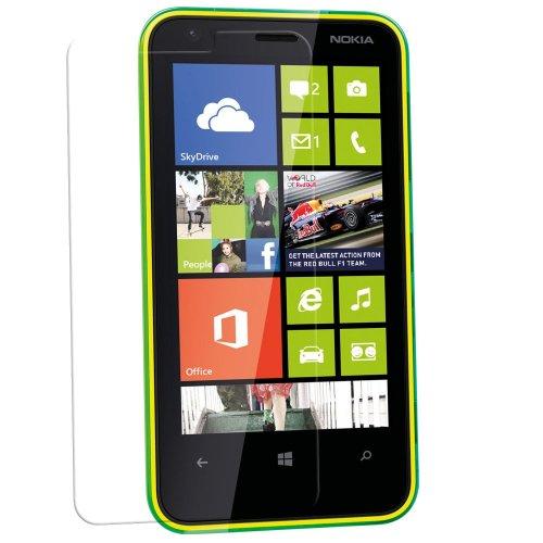Otterbox - Protector de pantalla para Nokia Lumia 620