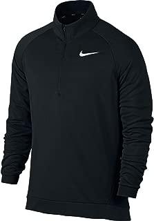 Best nike sweatshirt quarter zip Reviews