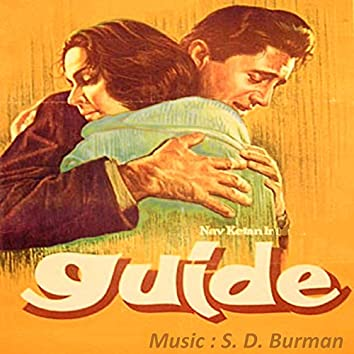 Guide (Original Motion Picture Soundtrack)