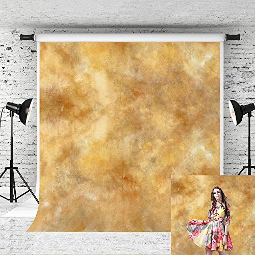 8x8FT Vinyl Wall Photography Backdrop,Vintage,Victorian Leaf Pattern Background for Baby Birthday Party Wedding Studio Props Photography